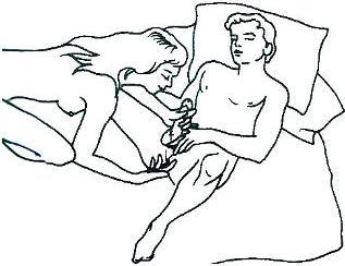 oggetti erotici per uomo strumenti per il sesso